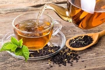 王立化学会も研究?!イギリスの紅茶事情について調べてみた