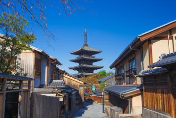 京都の名所5選