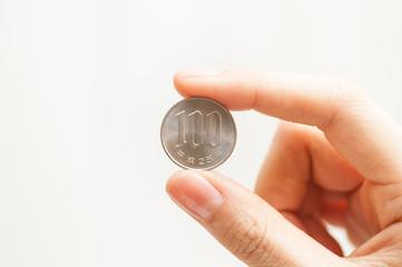 実体験【100円ショップ】買って損するもの7選