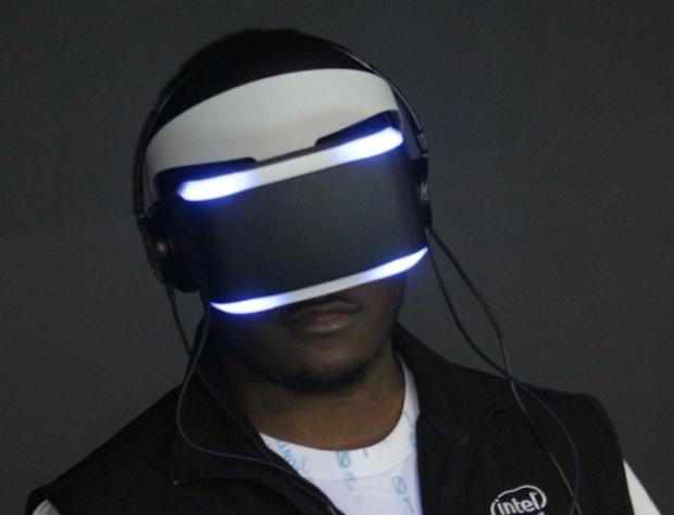 VR・ARはどのように進化するのか予測してみた