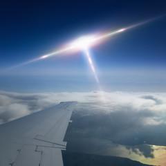 【謎の飛行物体X】NASAも関与する計画について調べてみた