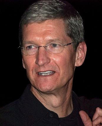 Appleはなぜ画期的な新製品を発表しないのか?!