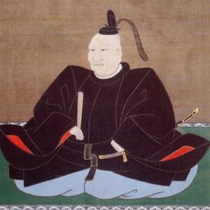松尾芭蕉は隠密、忍者だったのか?