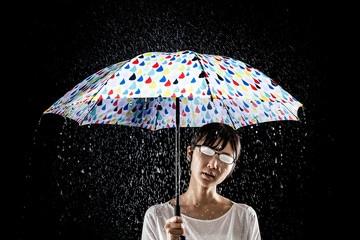 ゲリラ豪雨について調べてみた【少しでも避けるには?!】