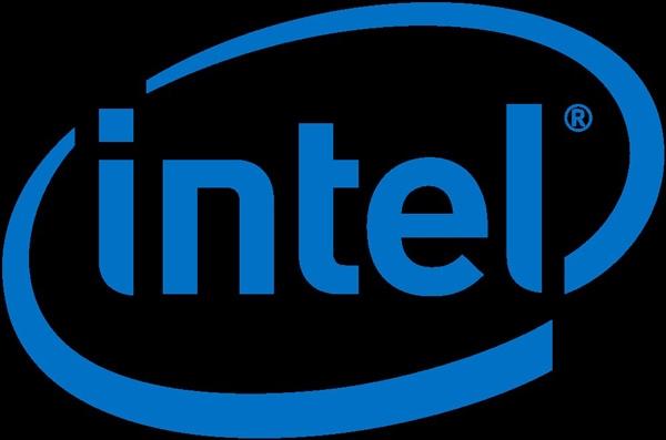 intel(インテル)の歴史