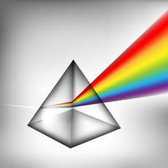 エリア51のピラミッド