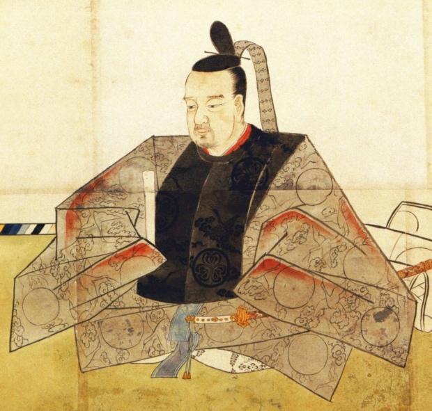 徳川家斉【徳川11代目将軍】松平忠信による寛政の改革