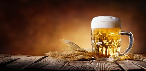 ビールの歴史