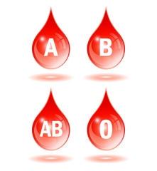 血液型診断