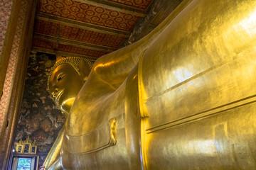 インドにおける仏陀と南伝仏教