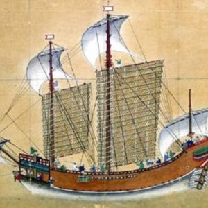 外国人から見た戦国末期から江戸時代の日本