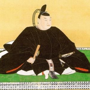 幕末の京都