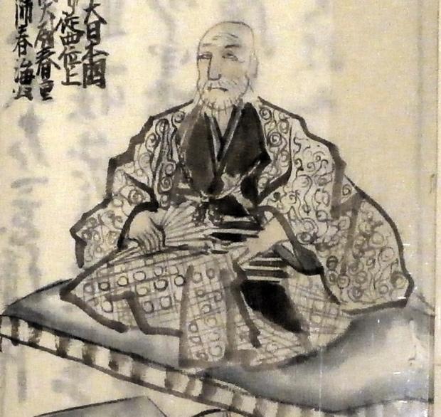江戸時代の占いについて調べてみた【日本のフォーチュンクッキー】