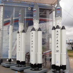 日本(H-IIA,H3ロケット)