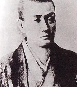 永倉新八 新選組最強説