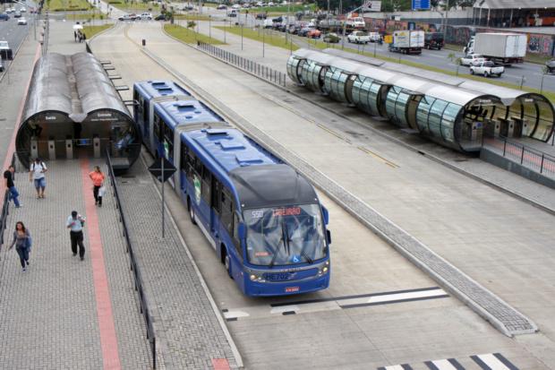 BRTとは?