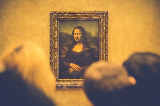 ルネサンスはなぜイタリアで起こったのか?