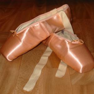 クラシックバレエ教室の秘密について調べてみた