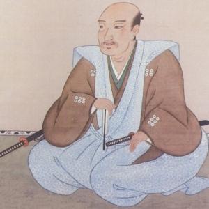 日ノ本一の兵、真田幸村(信繁)を討った男【西尾宗次】
