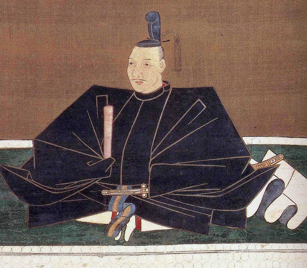 織田信長の身長、性格、習慣フロイスから見た将としての信長信長の宗教観フロイスたちと信長の会話家来がどれほどビビっていたか