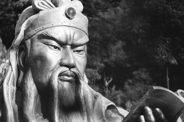"""『三国志演義』で描かれた凄まじい""""関羽の呪い""""とは?"""