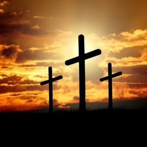 【聖人】身体が世界中に散らばっていたフランシスコ・ザビエル