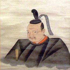 【生涯不敗伝説】吉川元春について調べてみた