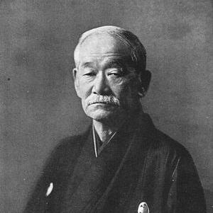 幻の東京オリンピック(1940年)招致に命を懸けた男~嘉納治五郎~