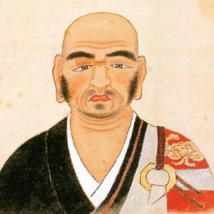 島津4兄弟の末弟・稀代の名将・島津家久について調べてみた