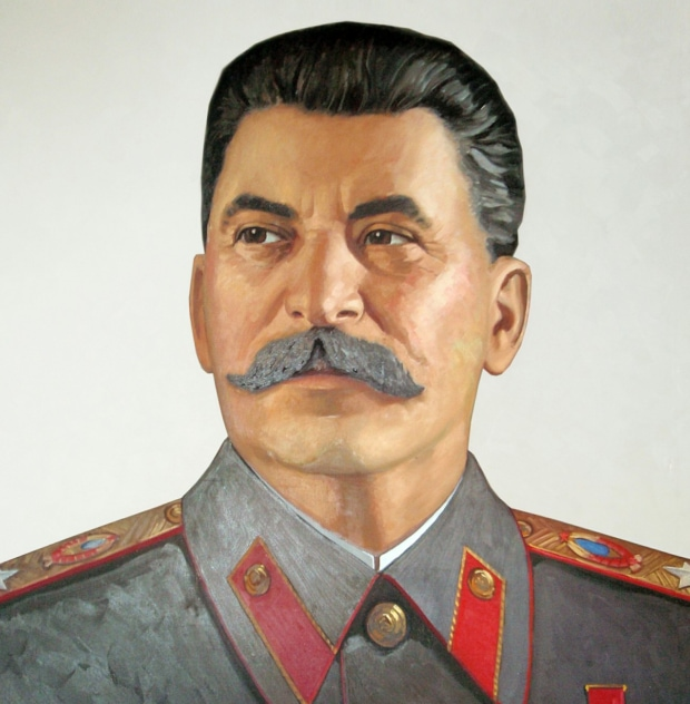 スターリンが指導者の頃のソ連について調べてみた