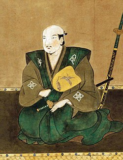 長篠の戦い~どうすれば武田軍は勝利できたのか?