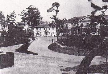 広島が首都だった時【広島大本営と第七回帝国議会】