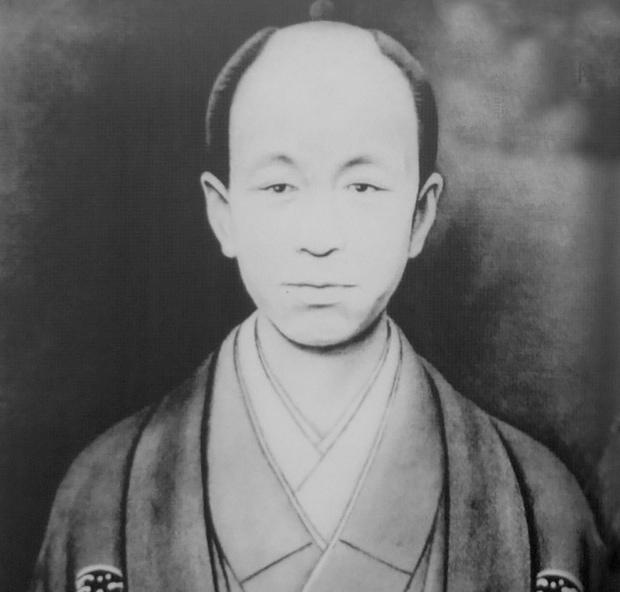 徳川埋蔵金