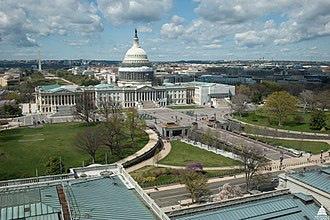 アメリカ合衆国議会制度について調べてみた【Qは中間選挙をどうみているのか?】