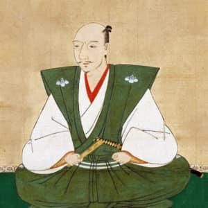 下剋上の代表的な武将 斎藤道三