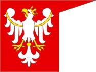 ポーランド王国