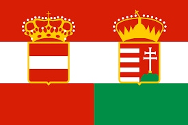 オーストリア・ハンガリー帝国