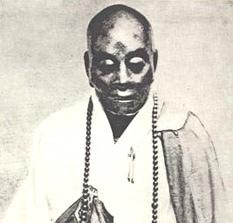 禅宗の事実上の開祖「慧能(えのう)の生涯」