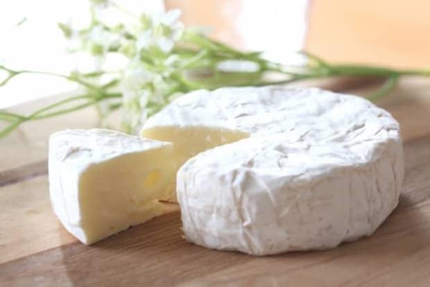 チーズの歴史について調べてみた