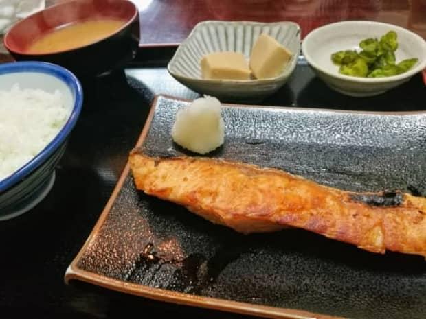 「昭和の食事、今の食事」について調べてみた※こ食問題