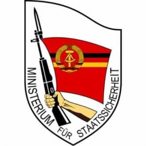 シュタージ「東ドイツ秘密警察の恐るべき監視社会」