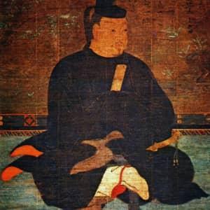 長屋王の変と藤原四兄弟【長屋王邸宅跡に今も残る呪い?】