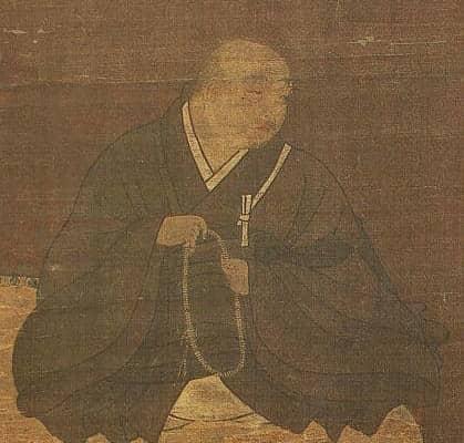 鎌倉時代に関する記事一覧鎌倉時...