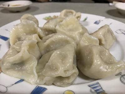 餃子ライスが美味しい東京のお店 12選【餃子の歴史】