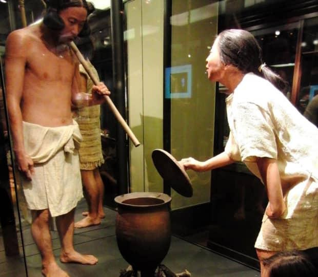 「日本全国ご当地鍋とその歴史」について調べてみた