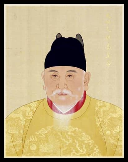 洪武帝について調べてみた【中国最大の下克上と功臣の大粛清】