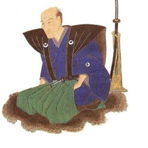 北辰一刀流 〜坂本龍馬も学んだ幕末最大の剣術流派