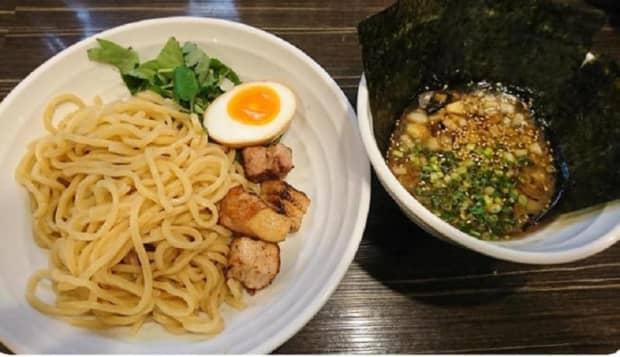 つけ麺の歴史と「東京のつけ麺」10選