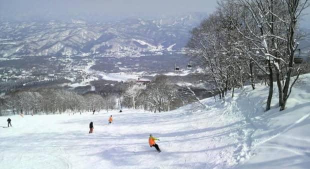 日本の山のあれこれ【数、標高、作品】
