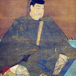 奈良の大仏は過去に何度も破壊されていた